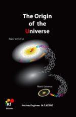 book_3_the_origin_of_the_universe
