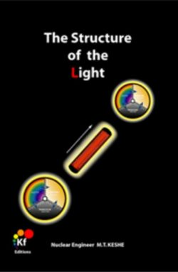 book_2_the_structure_of_the_light